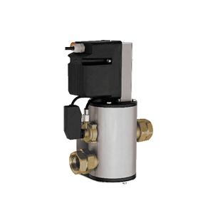 Filtre à eau pour forage - Marque Hectron