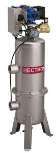 Filtres-automatiques-AG200