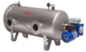 Filtres-automatiques-AG400