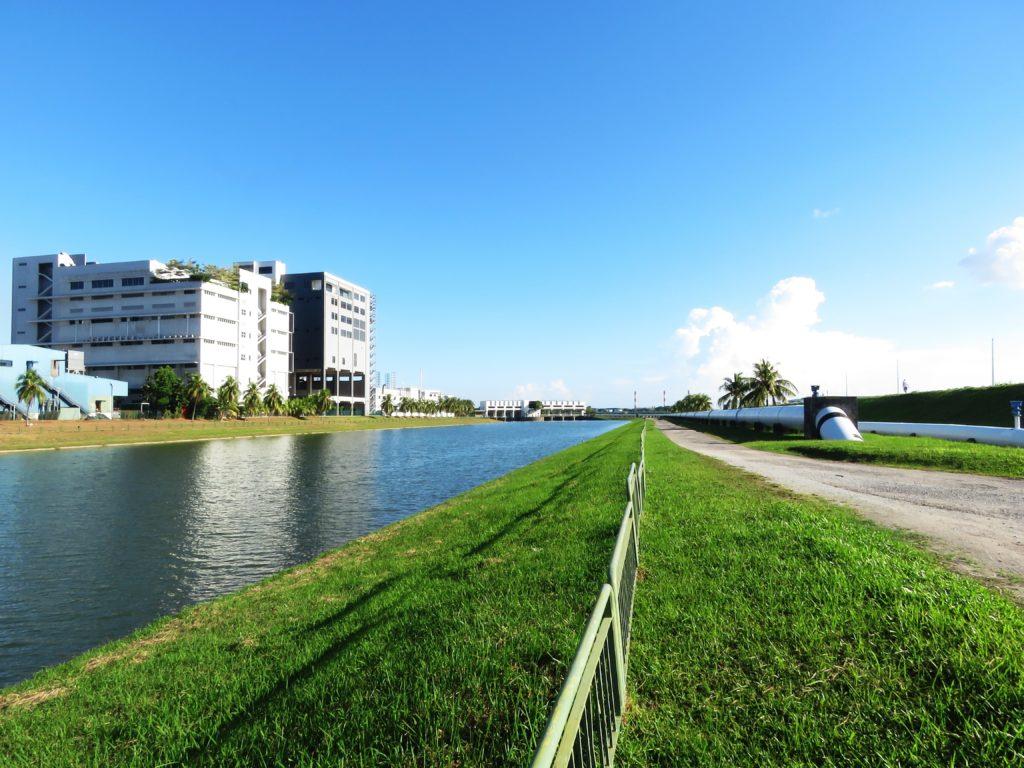 Les filtres automatiques Hectron pour la protection de réseaux d'usine